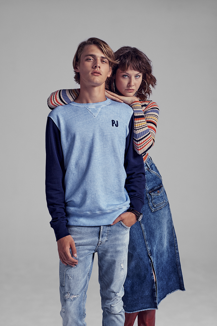 back-to-the-90-s-pepe-jeans-new-campain-ss-2017-folkr-06