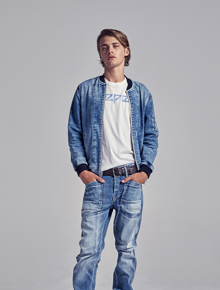 back-to-the-90-s-pepe-jeans-new-campain-ss-2017-folkr-10