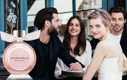 concours-gagnez-parfum-mademoiselle-rochas-folkr-cover