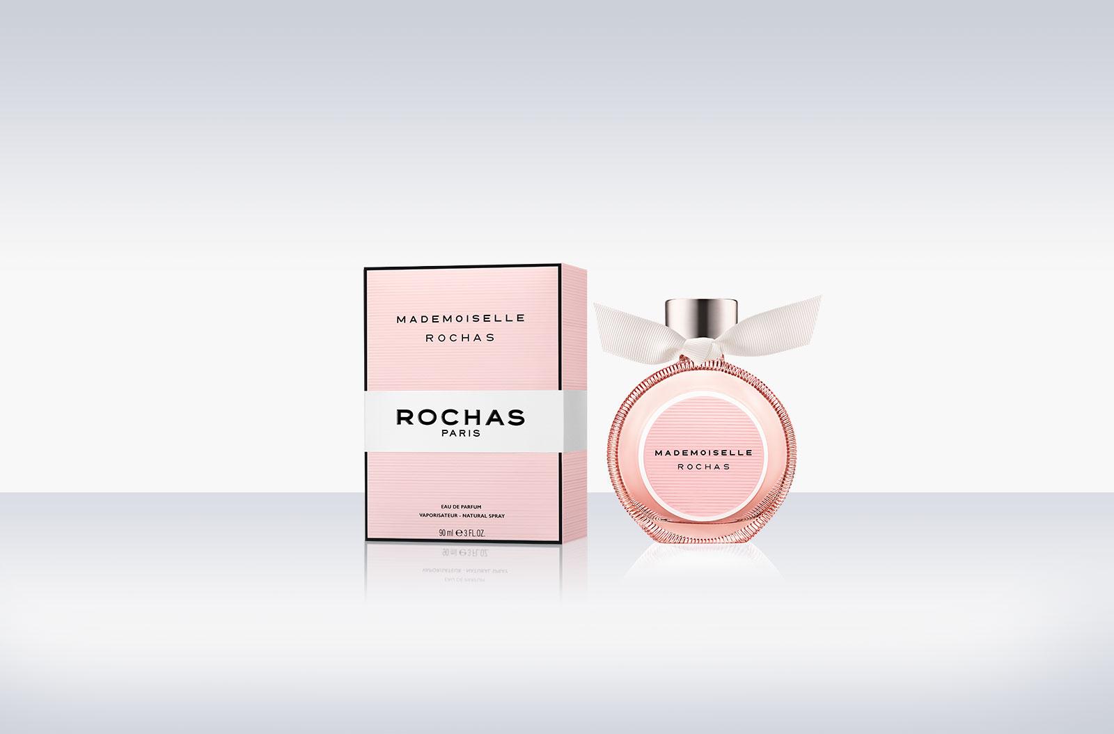concours-gagnez-parfum-mademoiselle-rochas-folkr