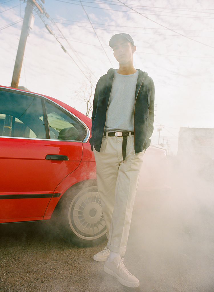 converse-chuck-modern-future-mesh-folkr-01