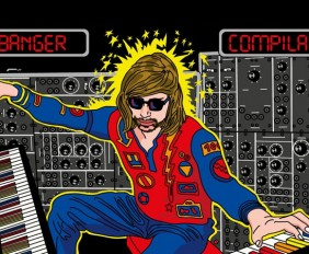 ed-banger-compilation-ed-rec-100-Ed Banger-2017-folkr-cover