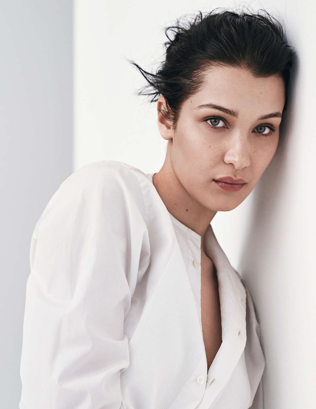 elle-france-mai-2017-bella-hadid-steven-pan-shooting-folkr-06