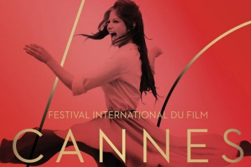 festival-de-cannes-2017-la-selection-officielle-affiche-folkr