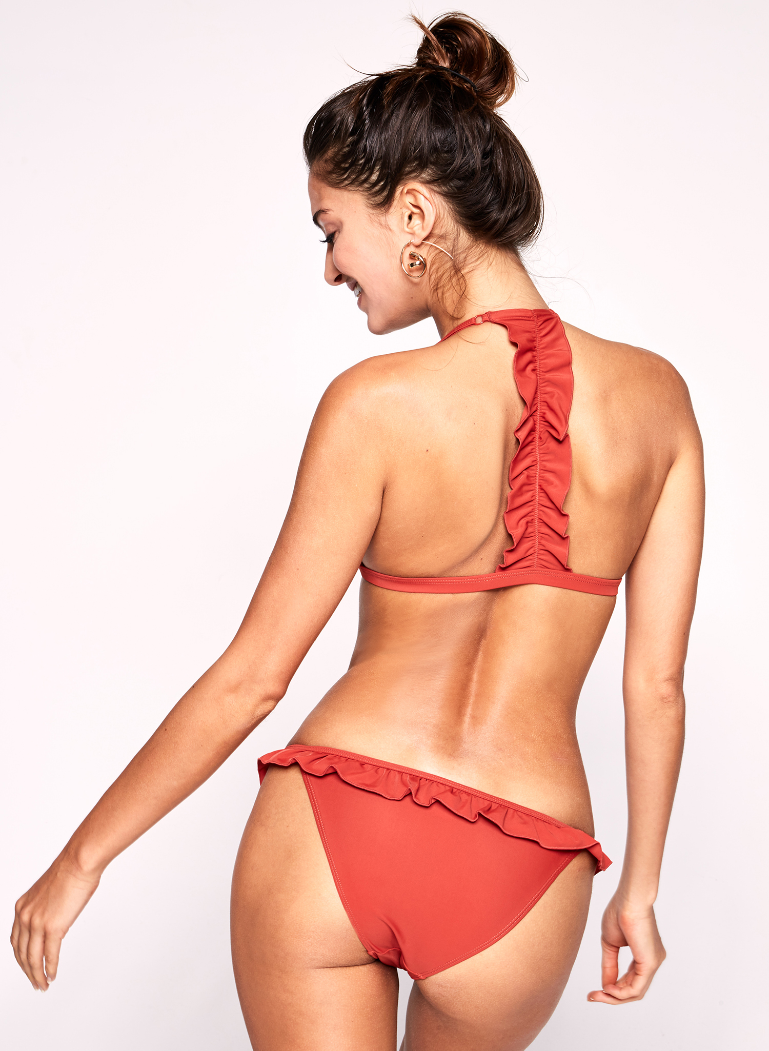 girls-in-paris-maillots-de-bain-collection-ete-2017-folkr-2