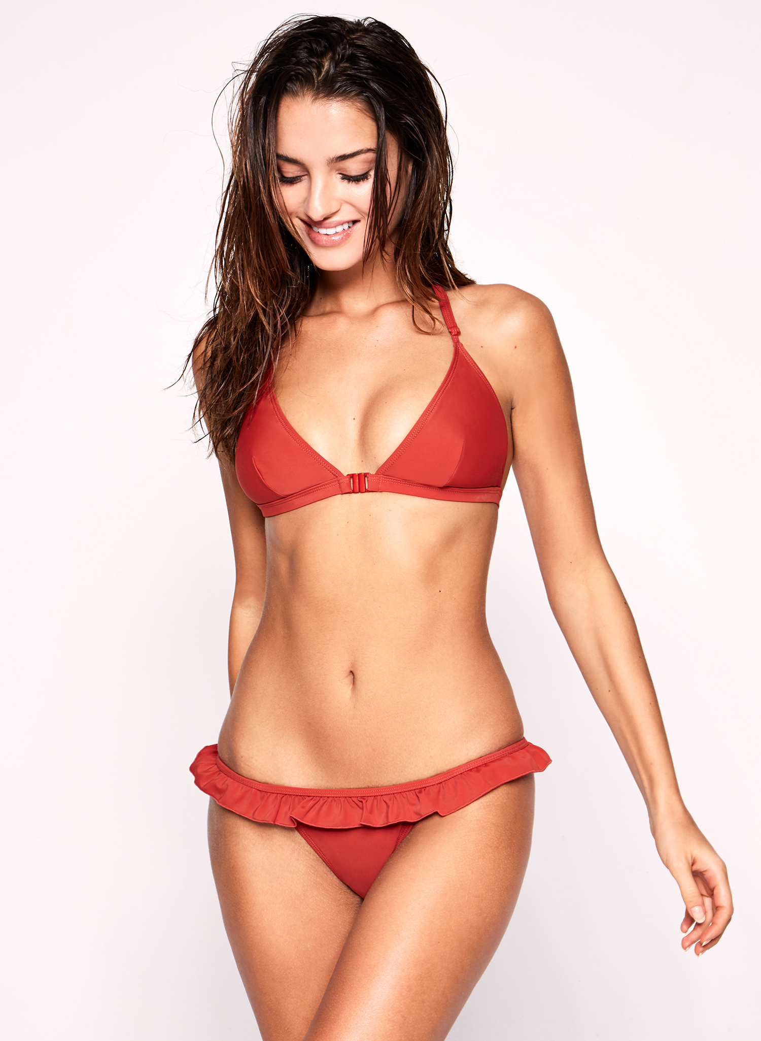 girls-in-paris-maillots-de-bain-collection-ete-2017-folkr-3