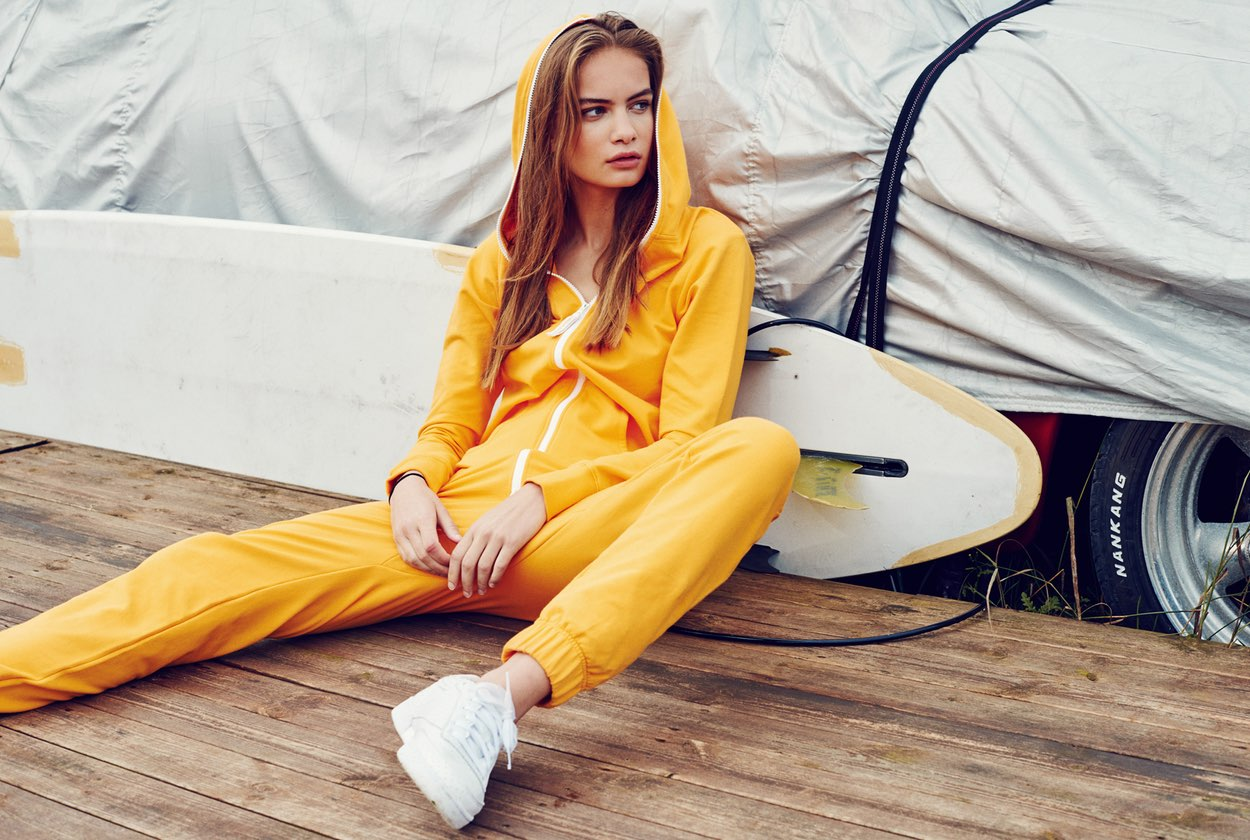 lookbook-collection-onepiece-ss17-folkr-3