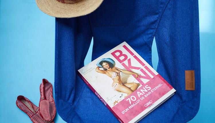merci-paris-bikini-folkr