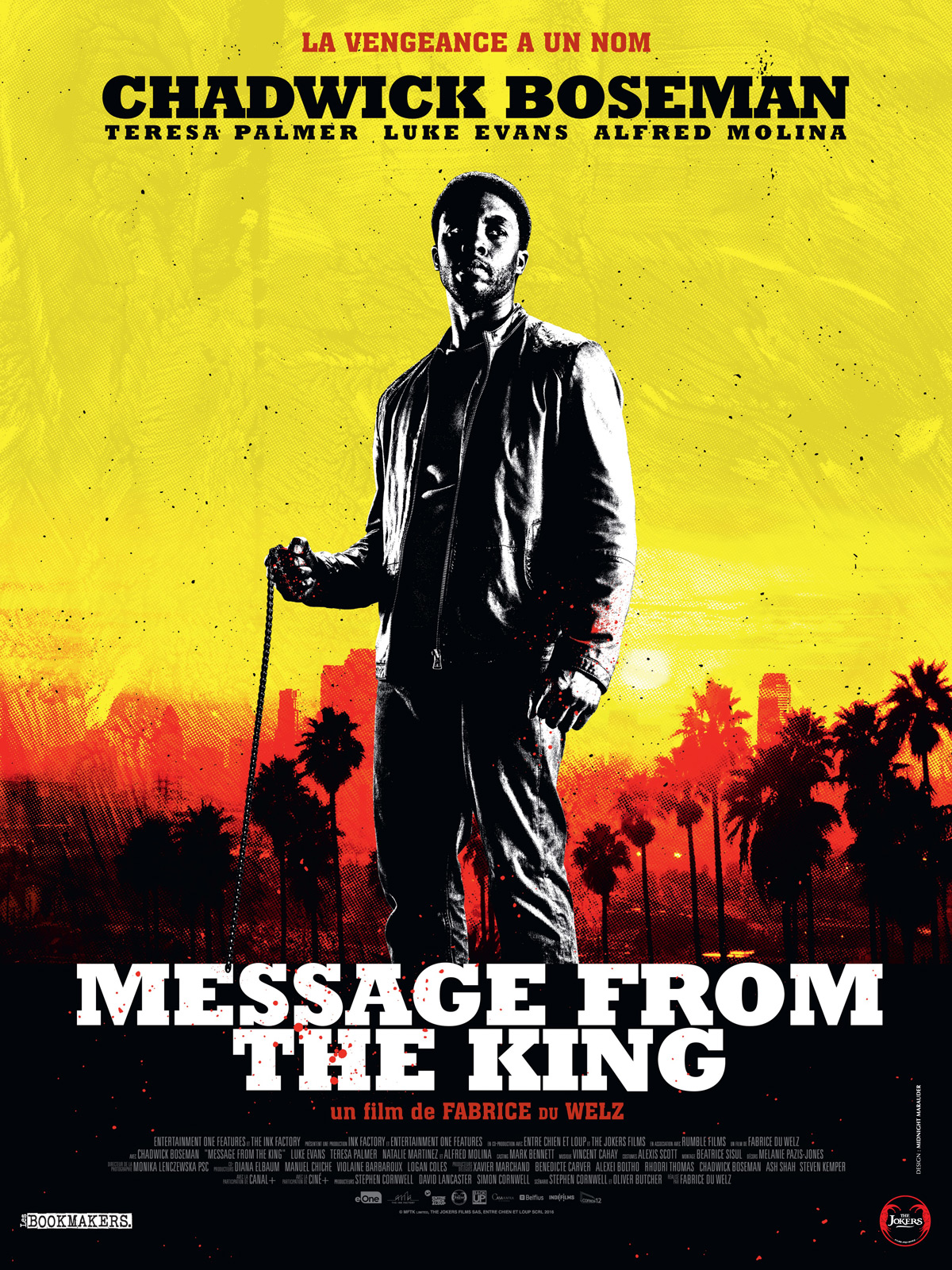 message-from-the-king-fabrice-du-welz-Chadwick-Boseman-affiche-folkr-01