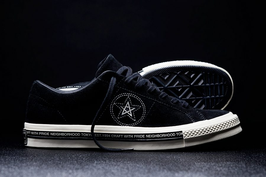 neighbothood-x-converse-chuck-taylor-all-star-folkr-1