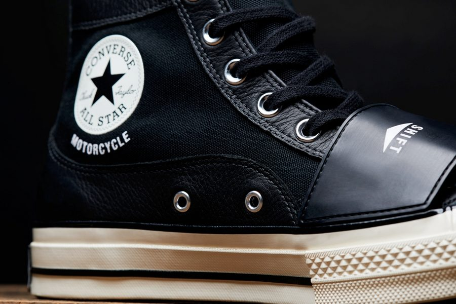 neighbothood-x-converse-chuck-taylor-all-star-folkr-10