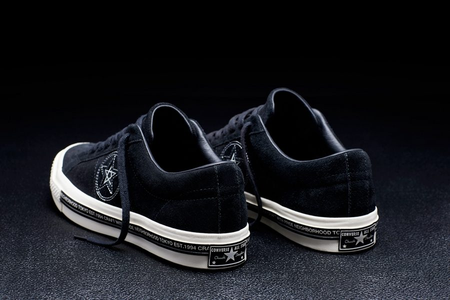 neighbothood-x-converse-chuck-taylor-all-star-folkr-2