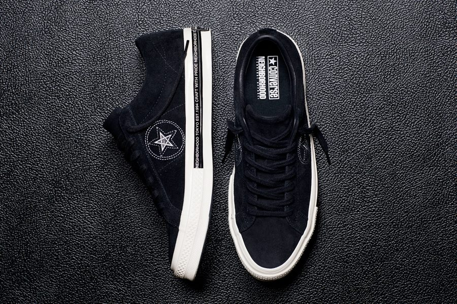 neighbothood-x-converse-chuck-taylor-all-star-folkr-3