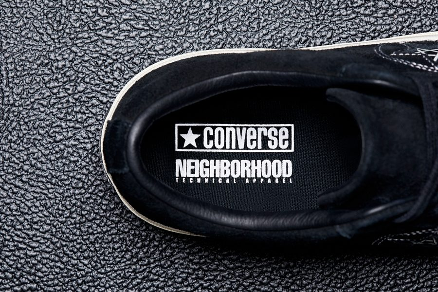 neighbothood-x-converse-chuck-taylor-all-star-folkr-4
