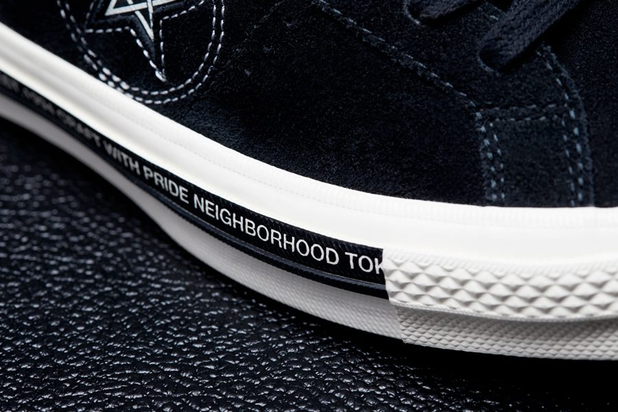 neighbothood-x-converse-chuck-taylor-all-star-folkr-5