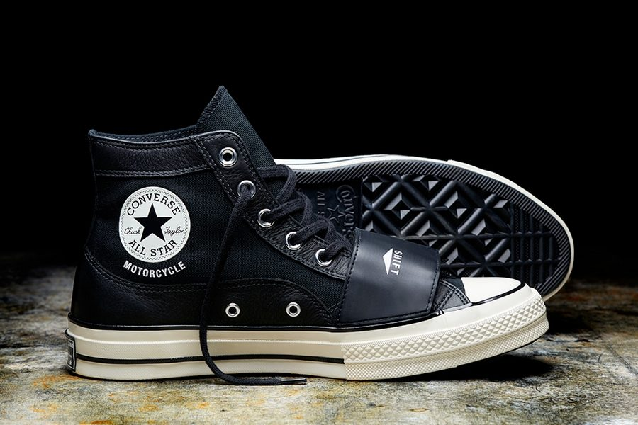 neighbothood-x-converse-chuck-taylor-all-star-folkr-6