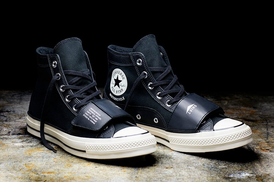 neighbothood-x-converse-chuck-taylor-all-star-folkr-7