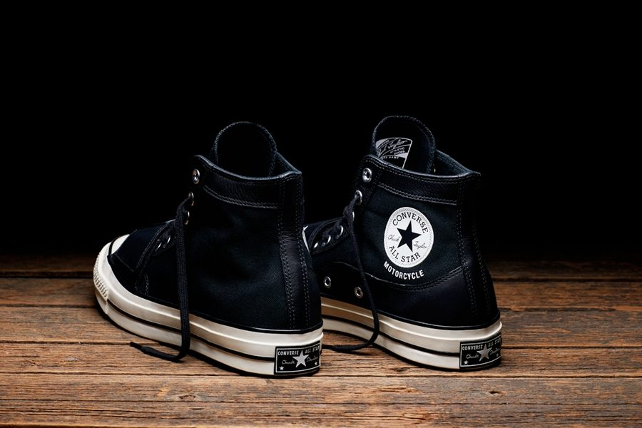 neighbothood-x-converse-chuck-taylor-all-star-folkr-8