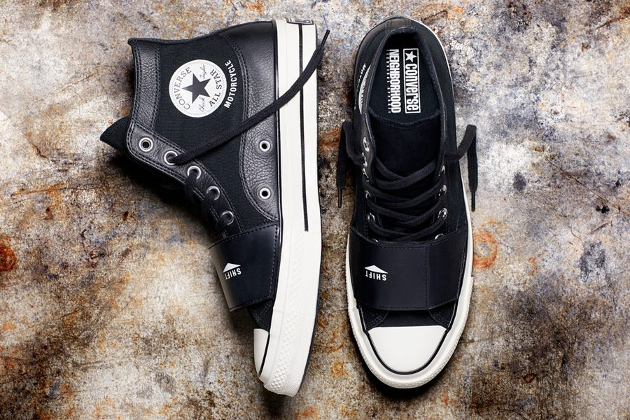 neighbothood-x-converse-chuck-taylor-all-star-folkr-9