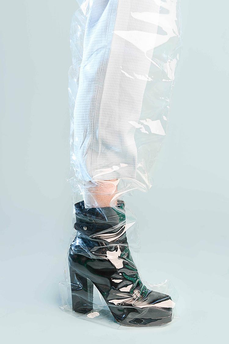plastique-trend-folkr