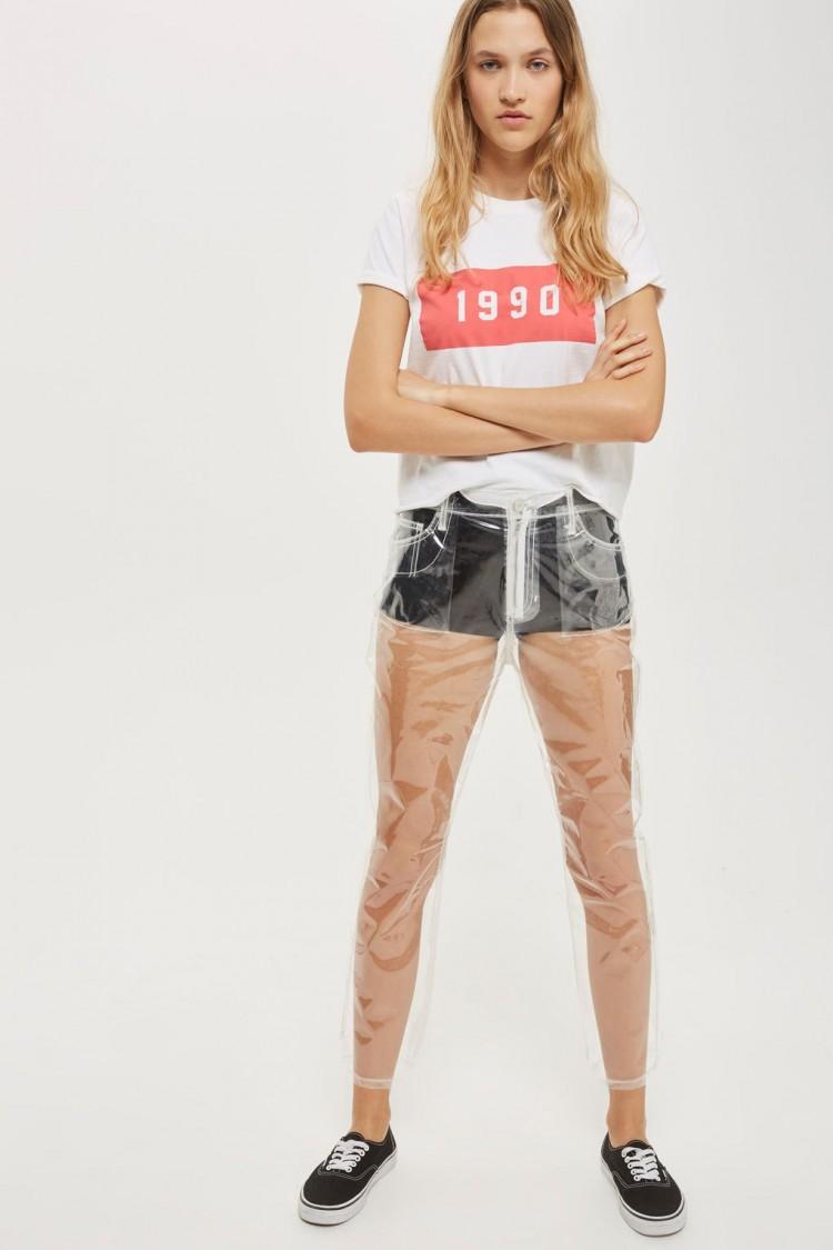 topshop-plastique-jean-transparent-folkr 2