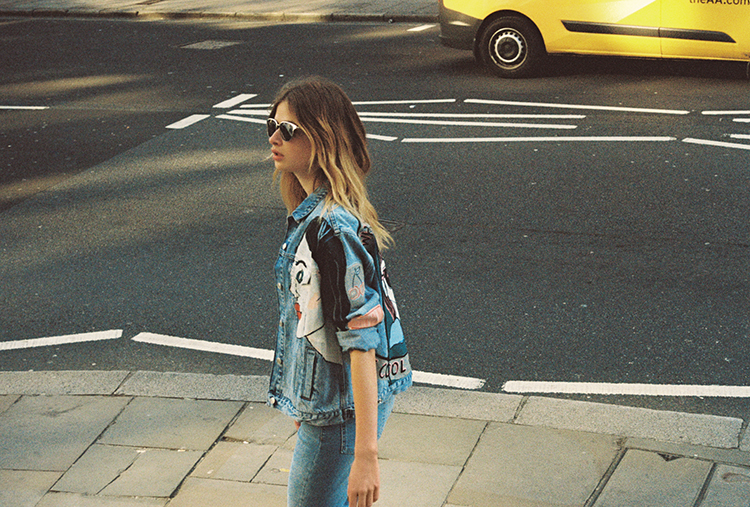topshop-statement-denim-mode-fashion-folkr-13