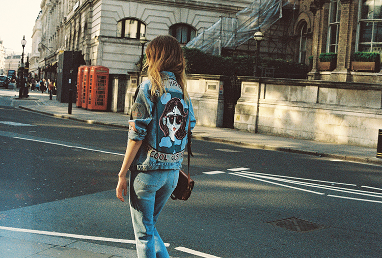 topshop-statement-denim-mode-fashion-folkr-14