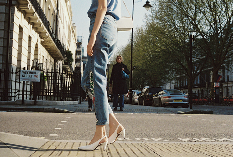 topshop-statement-denim-mode-fashion-folkr-17