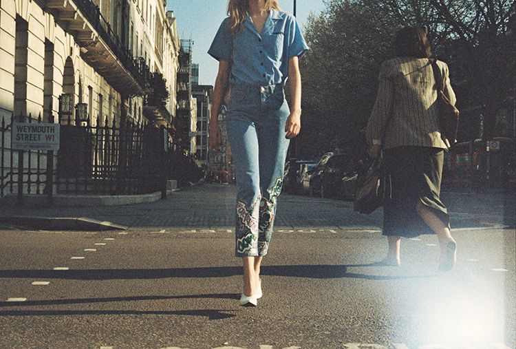 topshop-statement-denim-mode-fashion-folkr-18