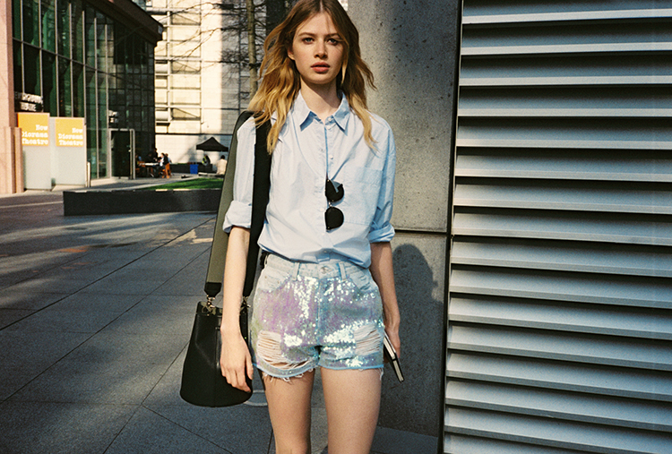topshop-statement-denim-mode-fashion-folkr-41