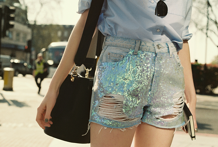 topshop-statement-denim-mode-fashion-folkr-43