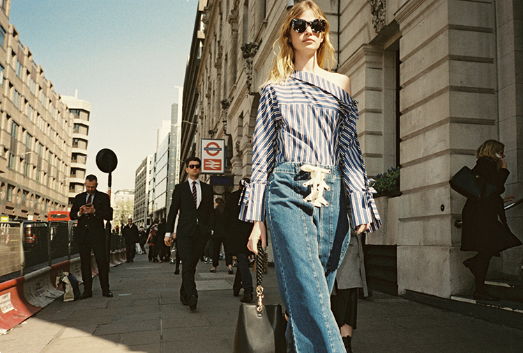 topshop-statement-denim-mode-fashion-folkr-56