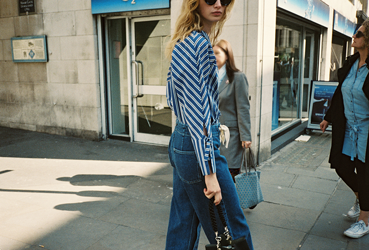 topshop-statement-denim-mode-fashion-folkr-59