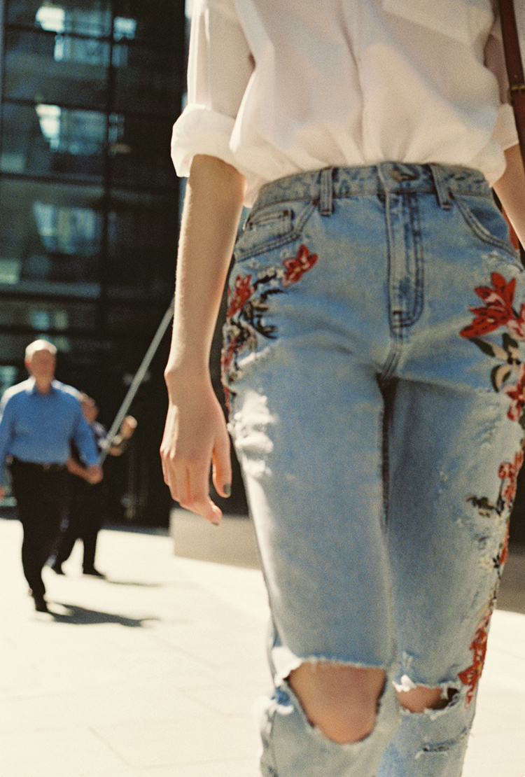 topshop-statement-denim-mode-fashion-folkr-7