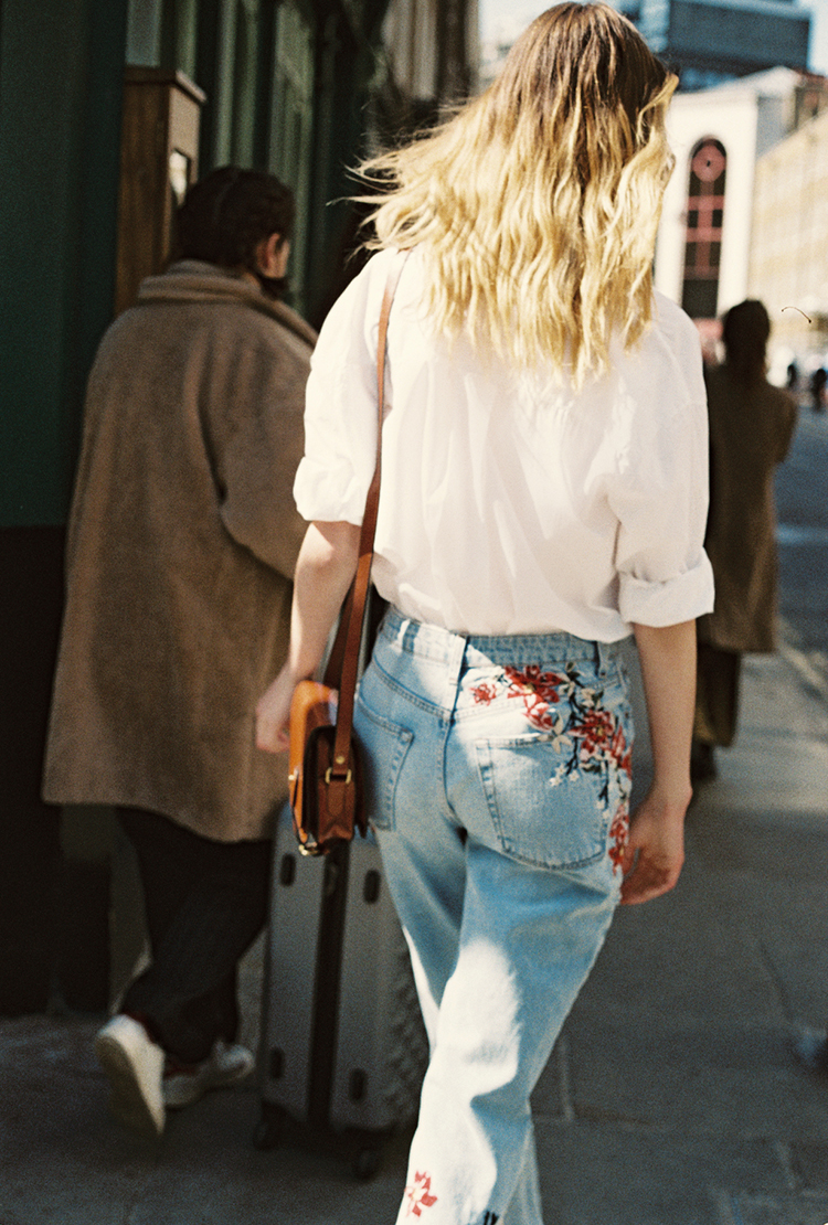 topshop-statement-denim-mode-fashion-folkr-8