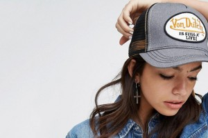 von-dutch-cap-denim-folkr-ok