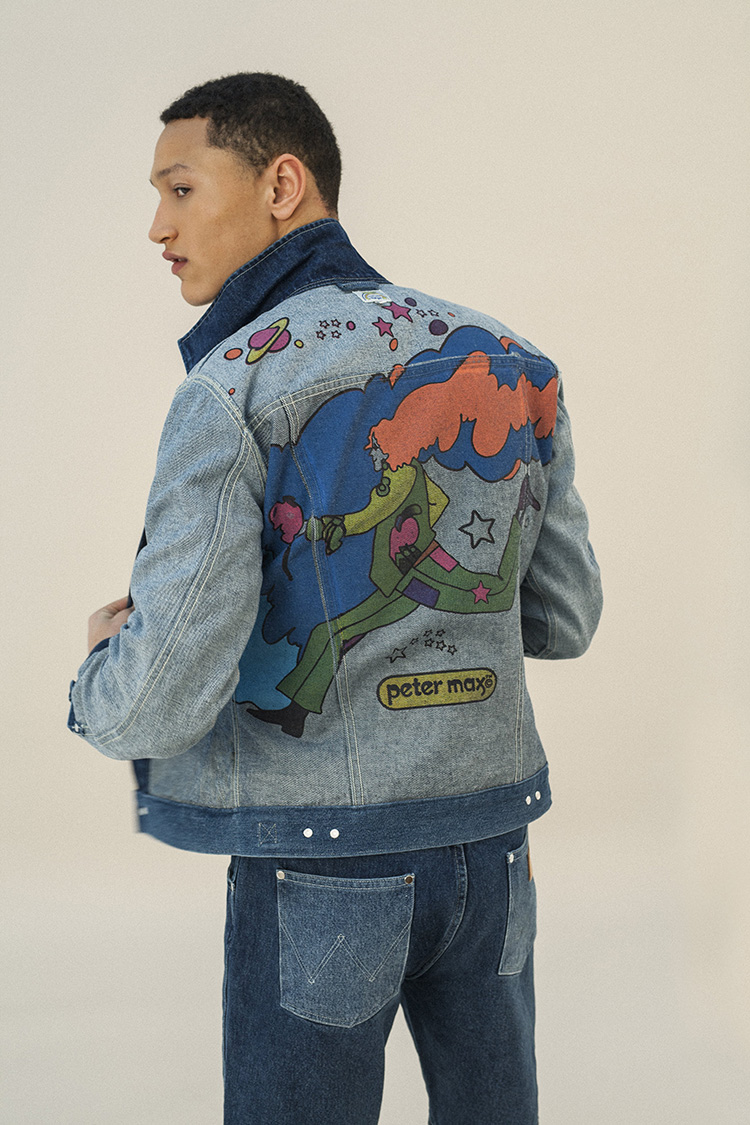 wrangler-x-peter-max-collaboration-summer-2017-folkr-18