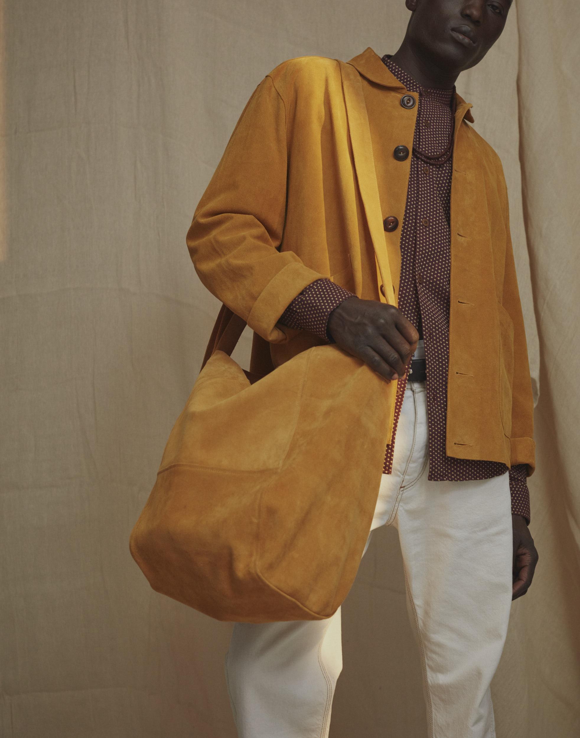 ymc-ss17-collection-okoro-men-fashion-folkr-1