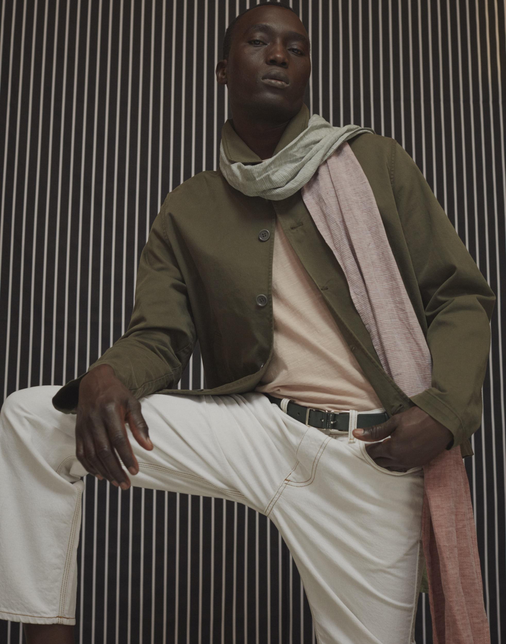 ymc-ss17-collection-okoro-men-fashion-folkr-10