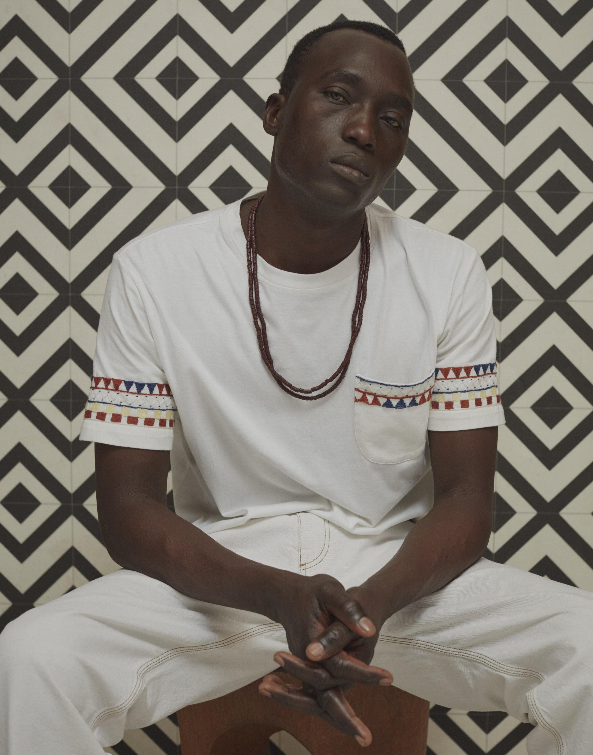 ymc-ss17-collection-okoro-men-fashion-folkr-11