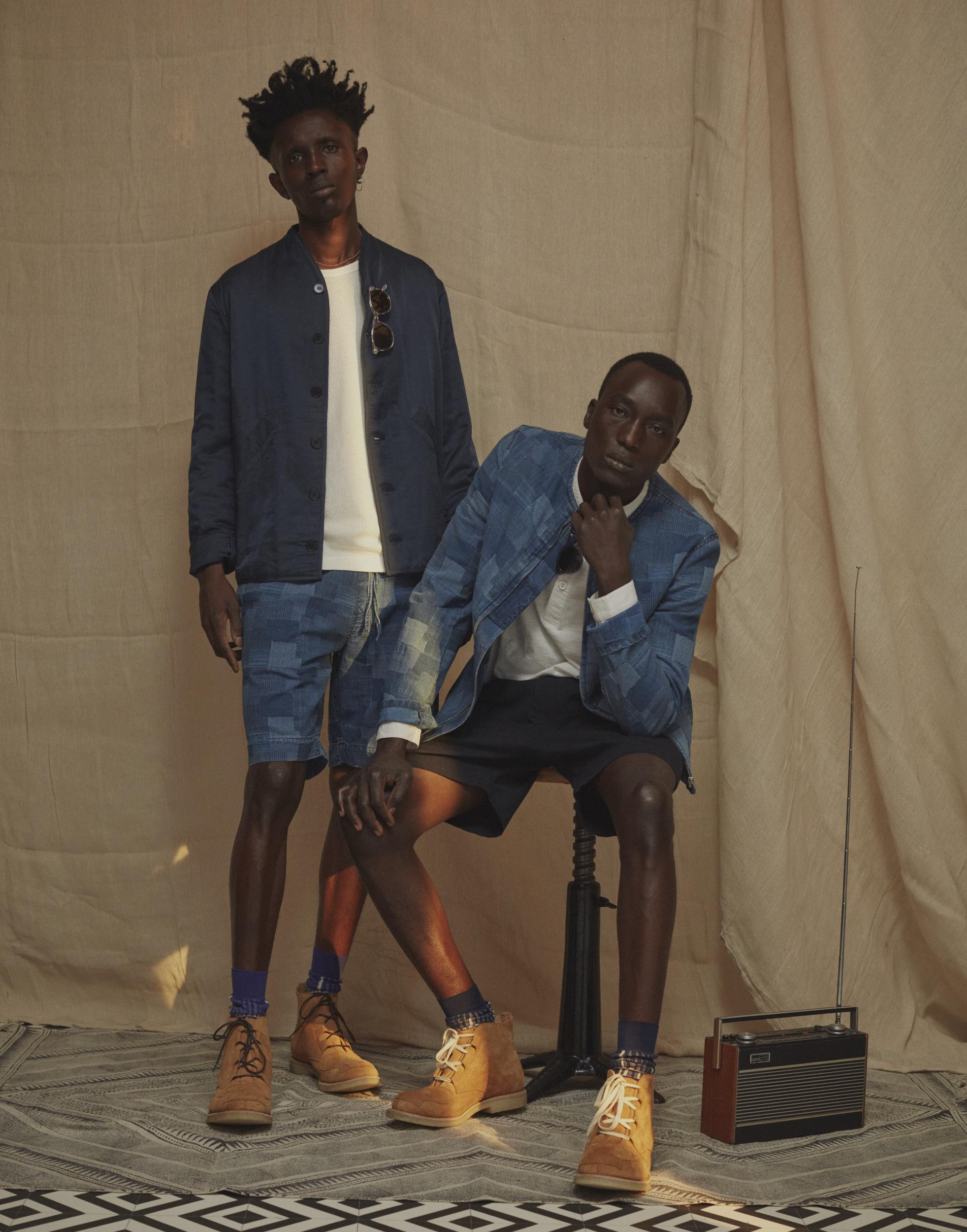 ymc-ss17-collection-okoro-men-fashion-folkr-2