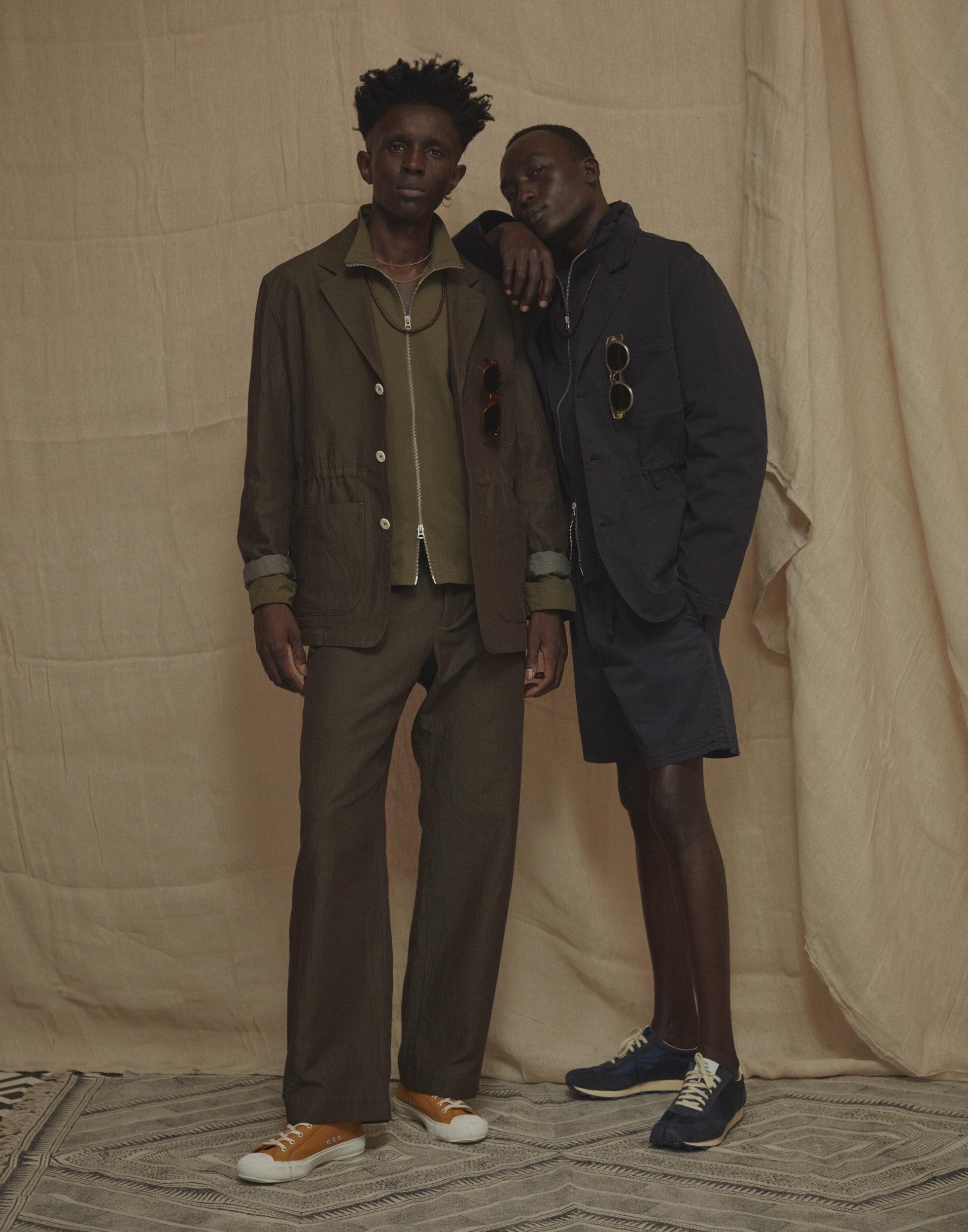 ymc-ss17-collection-okoro-men-fashion-folkr-3
