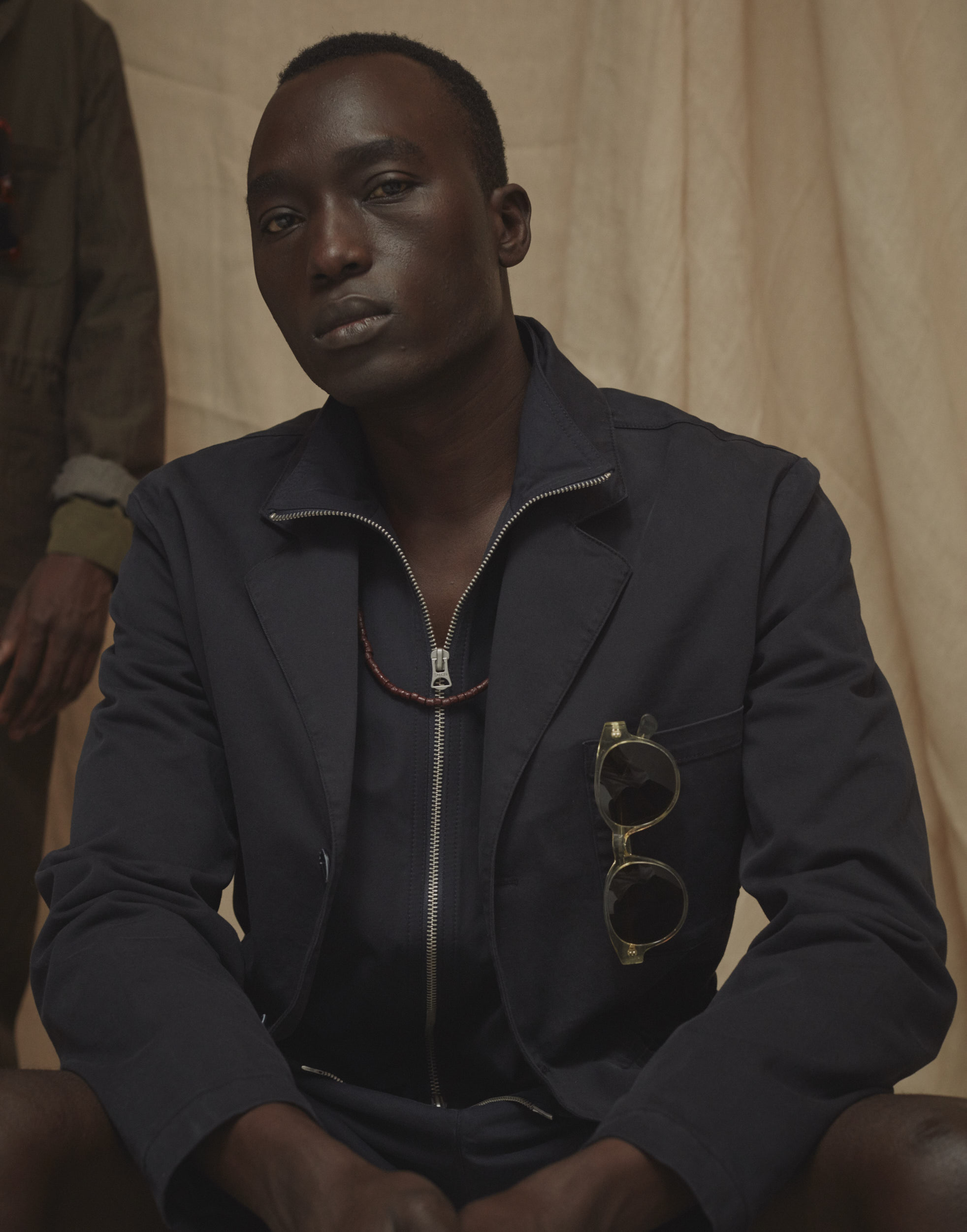 ymc-ss17-collection-okoro-men-fashion-folkr-4