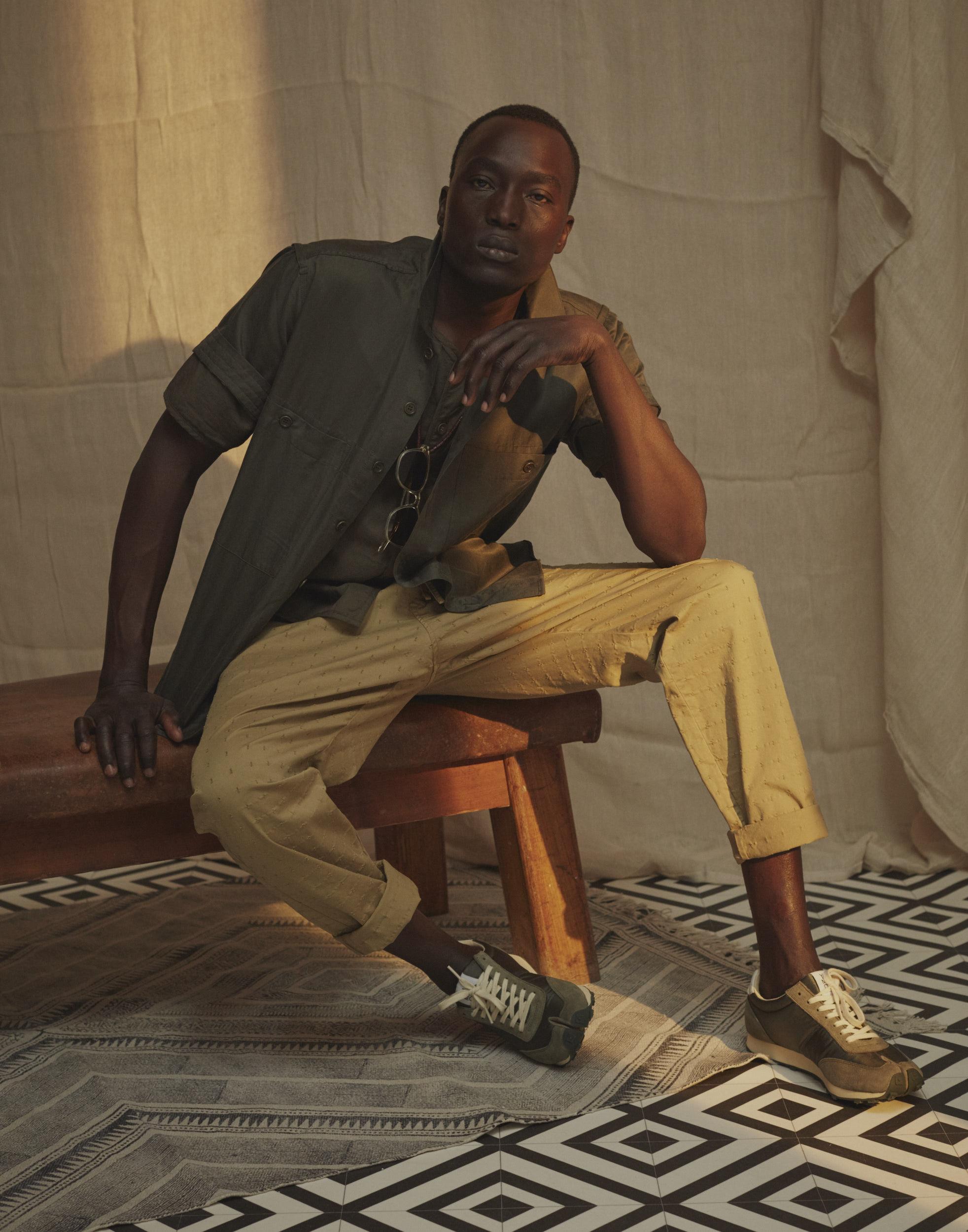 ymc-ss17-collection-okoro-men-fashion-folkr-5