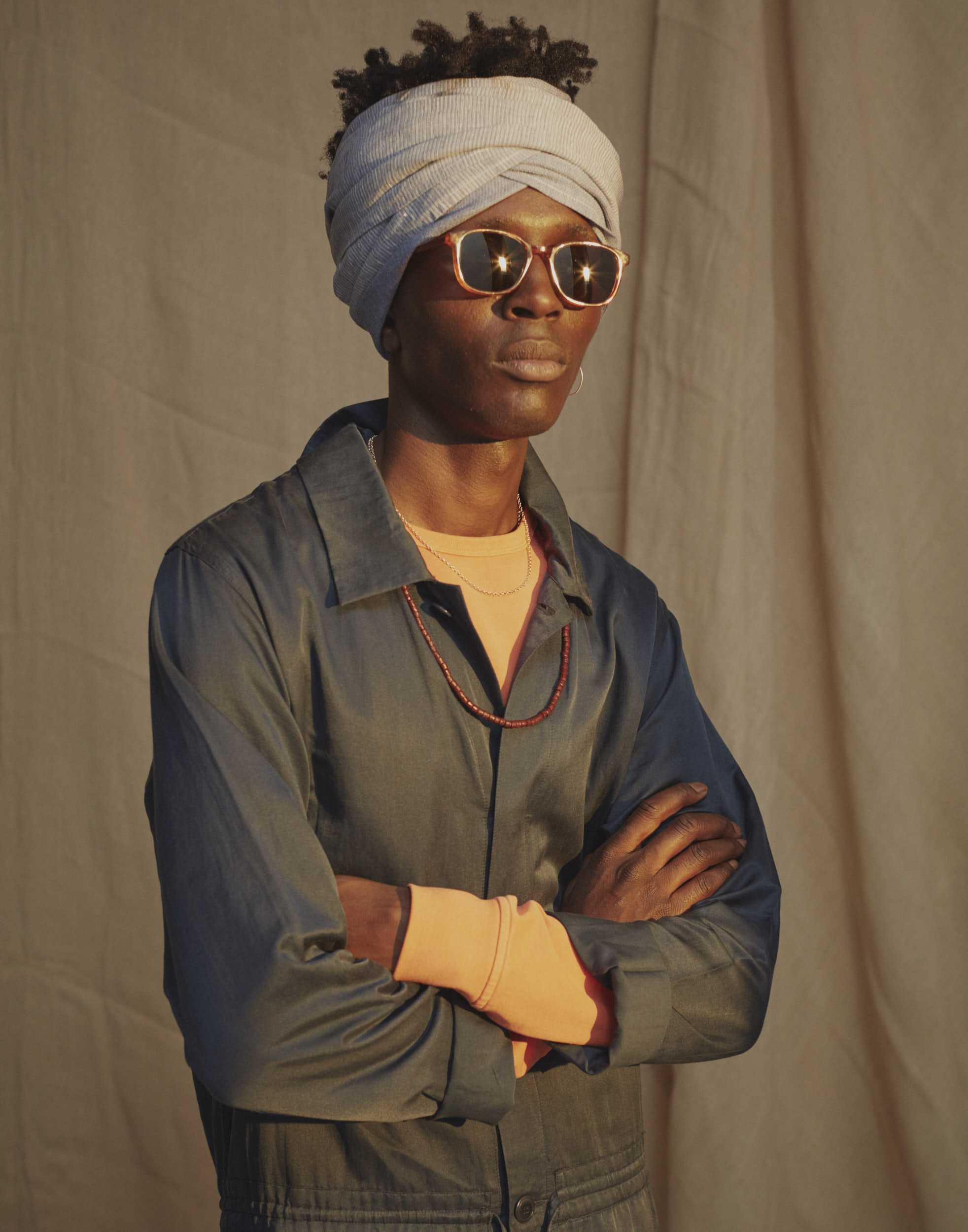 ymc-ss17-collection-okoro-men-fashion-folkr-6