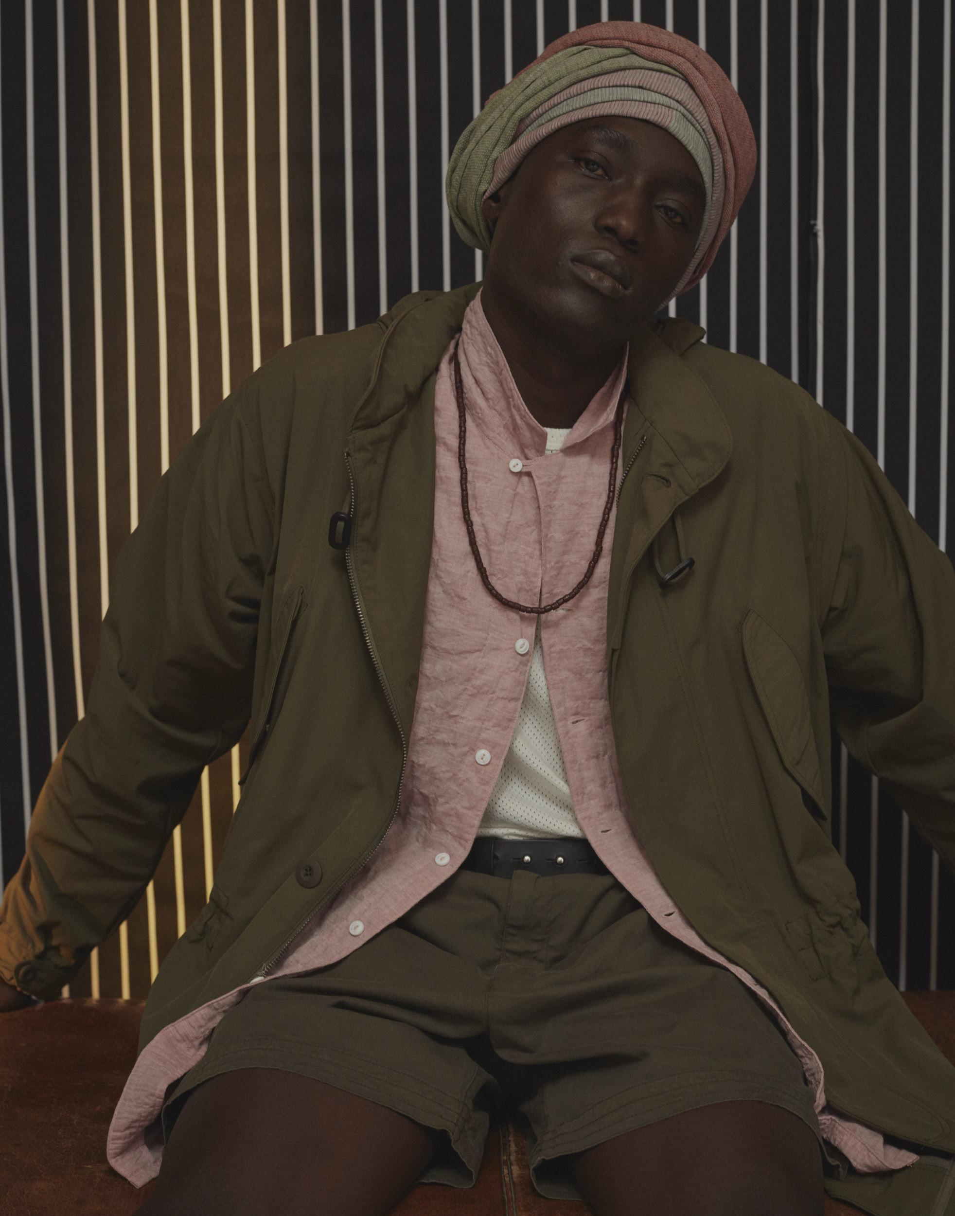 ymc-ss17-collection-okoro-men-fashion-folkr-7