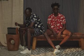 ymc-ss17-collection-okoro-men-fashion-folkr-8