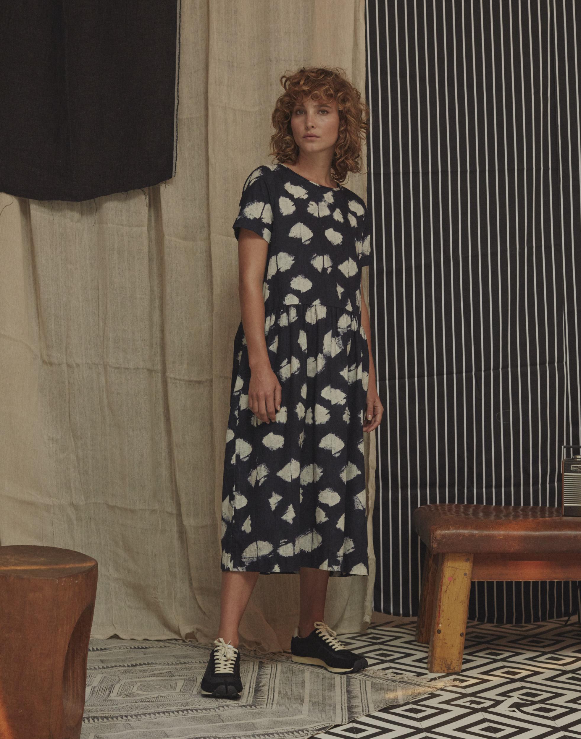 ymc-ss17-collection-okoro-women-fashion-folkr-1