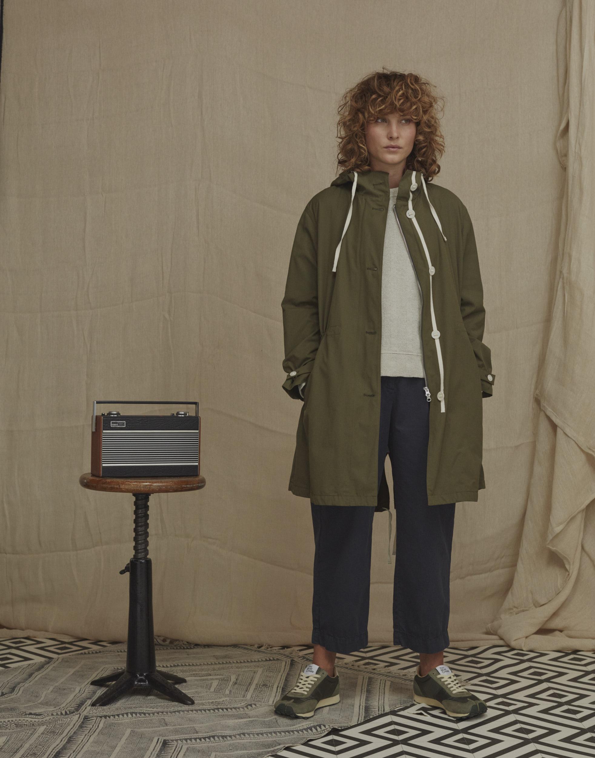 ymc-ss17-collection-okoro-women-fashion-folkr-10
