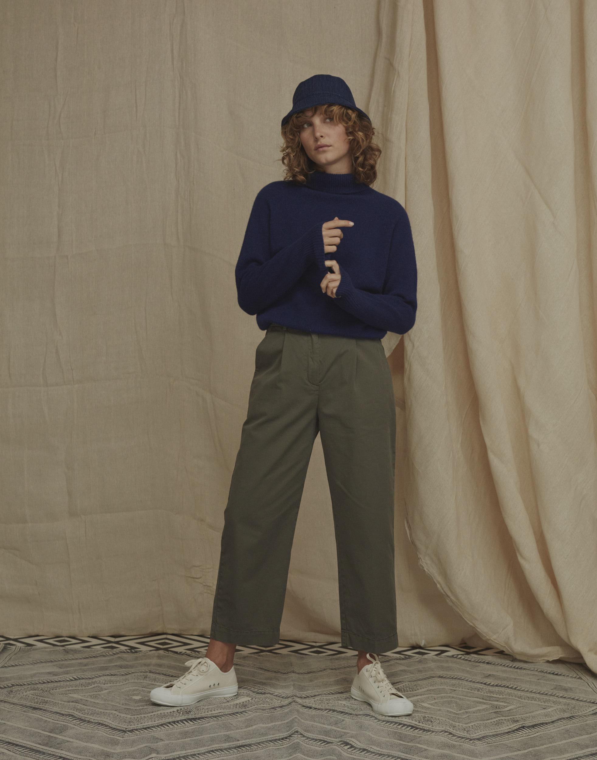 ymc-ss17-collection-okoro-women-fashion-folkr-11